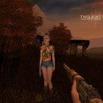 Скриншот Twilight War: After the Fall – Изображение 30