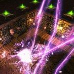 Скриншот War for the Overworld – Изображение 19
