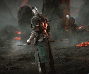 Разработчики Dark Souls 2 довольны новым движком