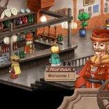 Скриншот Atelier Iris: Eternal Mana