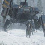 Скриншот Iron Harvest – Изображение 7