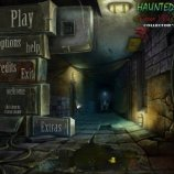 Скриншот Haunted Halls: Green Hills Sanitarium – Изображение 2