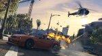 Grand Theft Auto Online накроют грабежи в начале 2015 года - Изображение 15