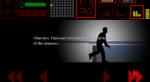 Автор видеорецензий Zero Punctuation выпустит хоррор-игру - Изображение 2