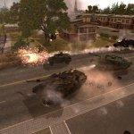Скриншот Elements of War (2010/I) – Изображение 8