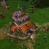 Скриншот Ballerium
