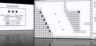 jump-O. Релизный трейлер