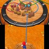 Скриншот Mario Party: Island Tour – Изображение 2