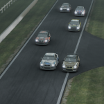 Скриншот Project CARS – Изображение 310