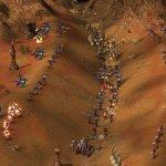 Скриншот Kohan II: Kings of War – Изображение 4