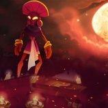 Скриншот Towaga