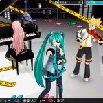 Скриншот Hatsune Miku: Project DIVA ƒ 2nd – Изображение 28