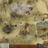 Скриншот В тылу врага: Диверсанты 3 – Изображение 2
