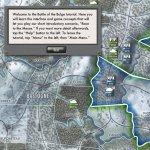 Скриншот Battle of the Bulge – Изображение 17