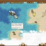 Скриншот Lagoonia – Изображение 9