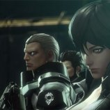 Скриншот Ghost in the Shell: Stand Alone Complex - First Assault Online