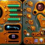 Скриншот The Chaos Engine – Изображение 5