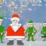 Скриншот Tunes4Fun: Elves – Изображение 2