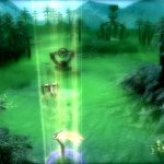 Скриншот Arena Wars Reloaded – Изображение 20