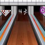 Скриншот Bowling Complete – Изображение 3