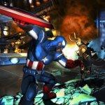 Скриншот Marvel Avengers: Battle for Earth – Изображение 2