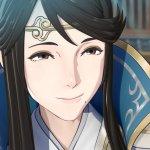 Скриншот Fire Emblem If: Black Kingdom – Изображение 7