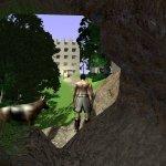 Скриншот Land of Zonibo – Изображение 2