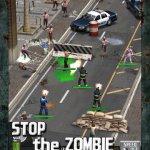 Скриншот Zombie Stampede – Изображение 1
