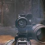 Скриншот Devil's Third Online – Изображение 4