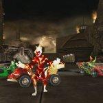 Скриншот Ben 10: Galactic Racing – Изображение 81