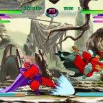 Скриншот Marvel vs. Capcom 2: New Age of Heroes – Изображение 11