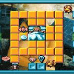 Скриншот Bomb'X – Изображение 5