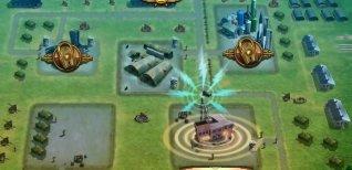 Rocket Ranger Reloaded. Видео #1