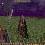 Скриншот Rubies of Eventide – Изображение 45