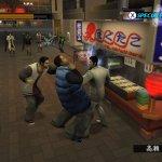 Скриншот Yakuza HD Collection – Изображение 14