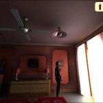 Скриншот КГБ в смокинге – Изображение 3