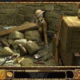 Скриншот Сокровища инков. В поисках золотого города