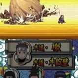 Скриншот Naruto Shippuden: Naruto vs. Sasuke – Изображение 1