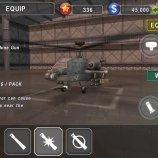 Скриншот Gunship Battle – Изображение 3