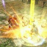 Скриншот Scarlet Legacy – Изображение 71