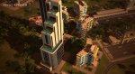 Tropico 5 предстала во всей красе на 45 новых снимках  - Изображение 22
