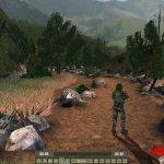 Скриншот ALFA: аntiterror – Изображение 41