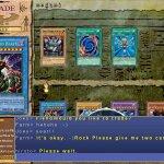 Скриншот Yu-Gi-Oh! Online – Изображение 1