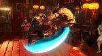 Street Fighter 5 появится в раннем доступе на PS4 и PC - Изображение 6