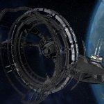Скриншот X³: Reunion – Изображение 181