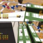 Скриншот Mini Desktop Racing – Изображение 6