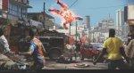 Новый арт «Противостояния»: художники фильма видели героев иначе - Изображение 12