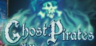 Ghost Pirates of Voojoo Island. Видео #1