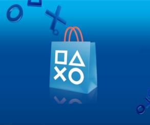 Зимняя распродажа 2016 вPlayStation Store: гид покупателя