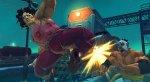 Super Street Fighter 4 обзаведется новыми бойцами в 2014 году - Изображение 3